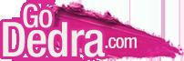 Go-Dedra
