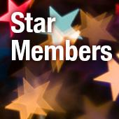 Star-Members