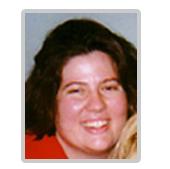 Loretta Stubbs