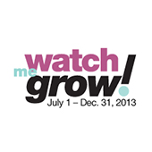 Watch_Me_Grow