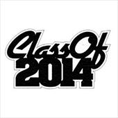 class2014