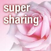 Super Sharing