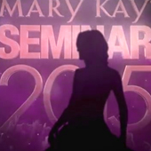 Seminar2015