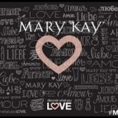 mary-k-300x225