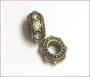 Charms Bead