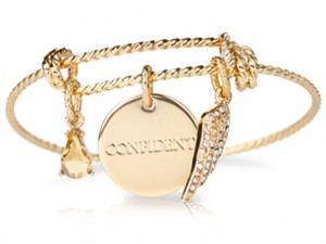 Jan18 Bracelet