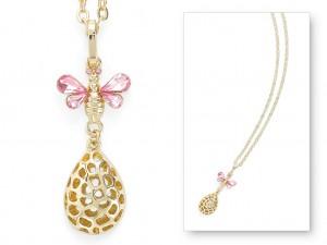 Nov 2019 Jewelry
