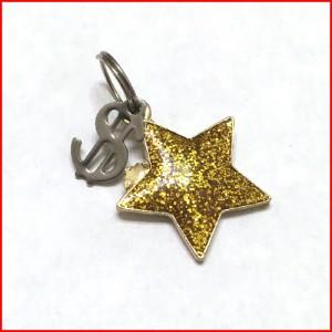 Star_$_Charm